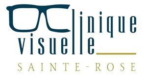 Clinique visuelle Sainte-rose